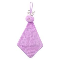 TATAKU - Rabbit Hand Towel