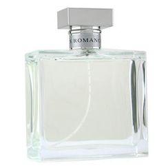 Ralph Lauren - Romance Eau De Parfum Spray