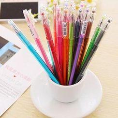 MissYou - 0.5mm Gel Pen