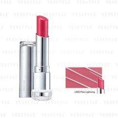 Laneige - Serum Intense Lipstick (#LR03 Pink Lightning)