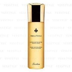 Guerlain - Abeille Royale Honey Nectar Lotion