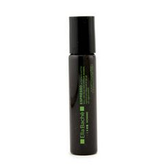 Ella Bache - Maximum Anti-Fatigue Roll-On Eye Gel