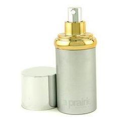 La Prairie - Cellular Radiance Emulsion SPF 30