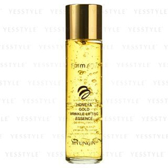 Farm Stay - Honey and Gold Wrinkle Lifting Essence