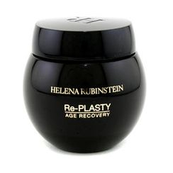 Helena Rubinstein - Prodigy Re-Plasty Age Recovery Skin Regeneration Accelerating Night Care