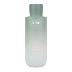 HANYUL - Pure Artemisia Watery Calming Toner 300ml