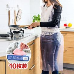 Home Simply - One-Off Apron (10 pcs)