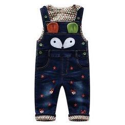 Endymion - Kids Jumper Jeans