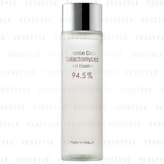 Tony Moly - Intense Care Galactomyces First Essence
