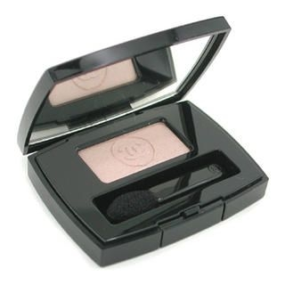 Chanel - Ombre Essentielle Soft Touch Eye Shadow - No. 76 Liberty