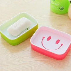 Yulu - Cartoon Soap Holder