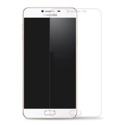 QUINTEX - Samsung Galaxy C7 Tempered Glass Protective Film