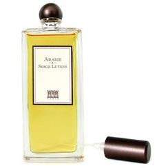 Serge Lutens - 阿拉伯 香水喷雾