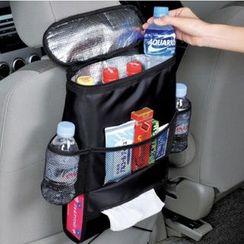 Hagodate - 汽车座椅挂墙冷藏袋