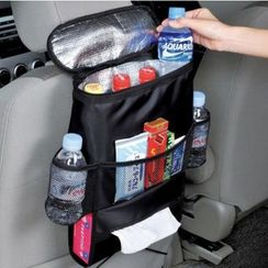 Hagodate - Car Seat Hanging Cooler Bag