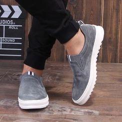 Armsal - 轻便休閒鞋