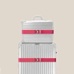 OH.LEELY - 行李箱绑带