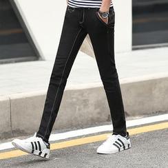Hawoo - Skinny Jeans