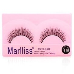 Marlliss - Eyelash (815)