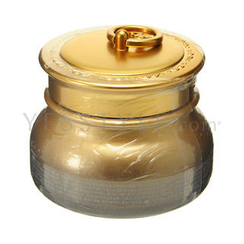 Skinfood - Gold Caviar Collagen Massage Mask (Anti-Wrinkle Effect)