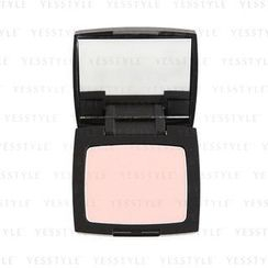 3 CONCEPT EYES - Highlighter (Pink)