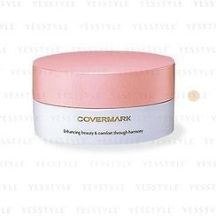 Covermark - Moist Lucent Powder #N
