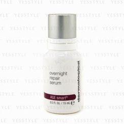 Dermalogica 德美樂嘉 - Age Smart Overnight Repair Serum