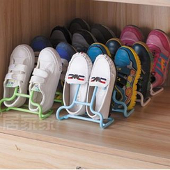Home Simply - Kids Shoe Rack