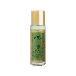 Skinfood - Aloe Water Eye & Lip Remover 100ml