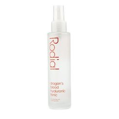 Rodial - Dragon's Blood Hyaluronic Tonic