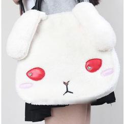 Kikolulu - Rabbit Handbag