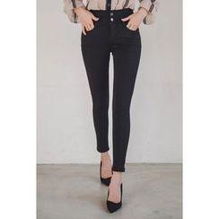 migunstyle - Skinny, Pants