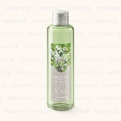 Yves Rocher - Lily Of The Valley Shower Gel