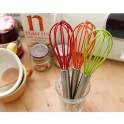 iswas - Silicone Whisk