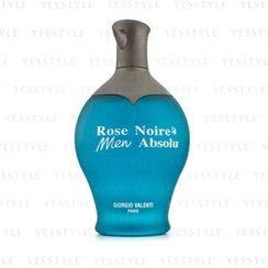 Giorgio Valenti - Rose Noire Aboslue Eau De Toilette Spray