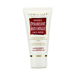 Guinot - Dynamisant Anti-Fatigue Face Mask