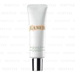 La Mer - The Reparative Skintint SPF 30 - #01 Very Fair
