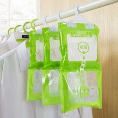 Good Living - Dehumidifying Bag