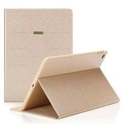 Chibi - Silicone Case - iPad Air / iPad Air 2