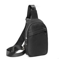 TESU - Oxford Sling Bag