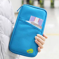 Evorest Bags - Travel Wallet