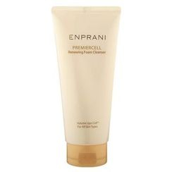 ENPRANI - Premierecell Renewing Foam Cleanser 170ml