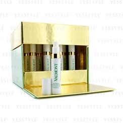 Valmont - Time Master Face Intensive Program Cure Cellulaire Essentielle