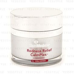 Skin Medica - Redness Relief Calmplex