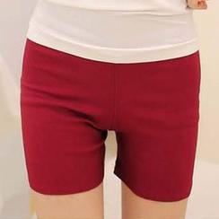 Rita Zita - Under Shorts
