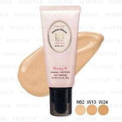 Etude House - Precious Mineral BB Cream Blooming Fit SPF 30 PA++ (#W24 Honey Beige)