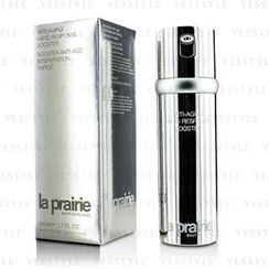 La Prairie 蓓丽 - Anti-Aging Rapid Response Booster