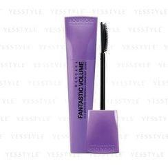 Bourjois - Fan-Tastic Volume Mascara