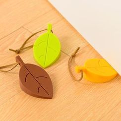 Desu - Leaf Door Stopper
