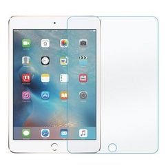 ESIRE - Tempered Glass Protective Film - Apple iPad 9.7-inch